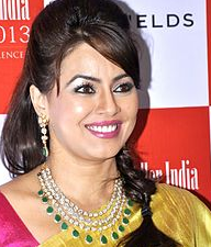 Mahima Chaudhry movies, age, marriage, death, bobby mukherjee, family, actress, wedding, husband name, pardes, now, photos