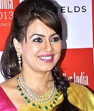 For explanation, mahima chaudhary ka sex photo