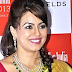 Mahima Chaudhry age, death, husband, bobby mukherjee wife, wedding, marriage, wikipedia, family, sister, movies, hot, now, actress, pardes, photos