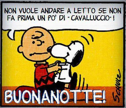 I Like Snoopy Clicca La Foto Per Vedere La Vignetta