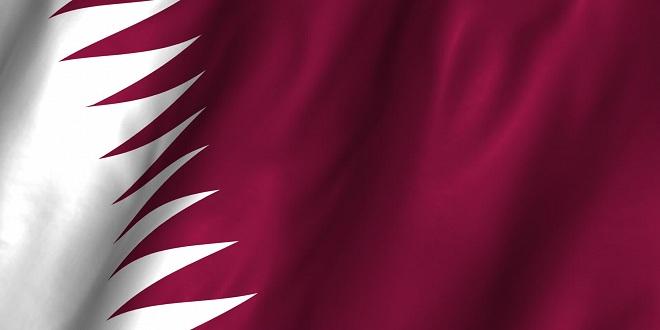 موجز اخبار قطر اليوم السبت 8/7/2017 آخر أخبار قطر انطلاق مظاهرات جمعة الغضب في قطر تعرف على مطالب جمعة الغضب ومصير تميم