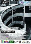 Elevation Run • 2018