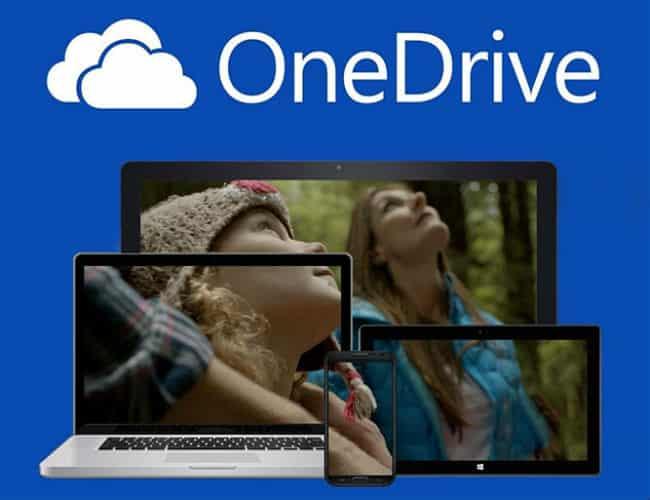 bien-onedrive-thanh-o-dia-rieng-biet-tren-may-tinh, Biến OneDrive thành ổ đĩa riêng biệt trên máy tính