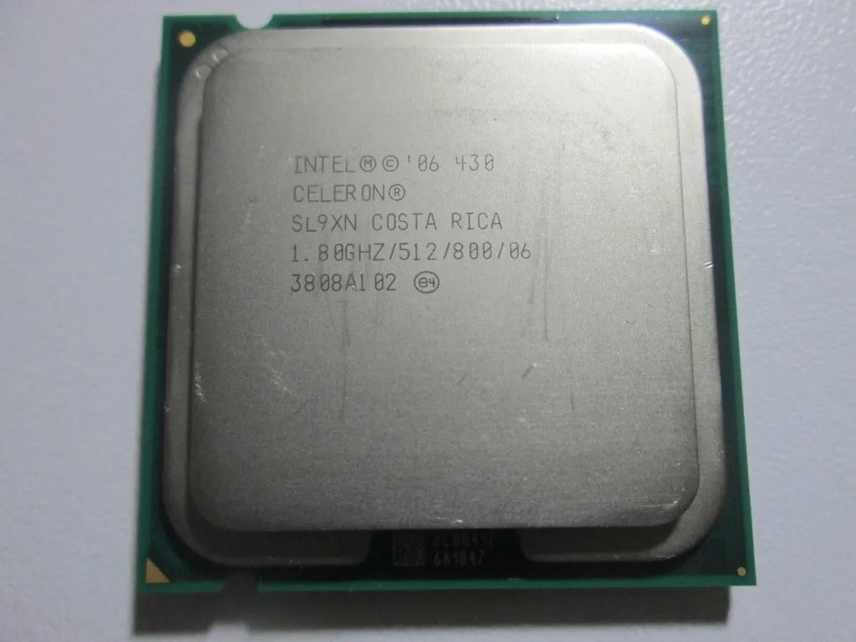 image-intel-celeron-430