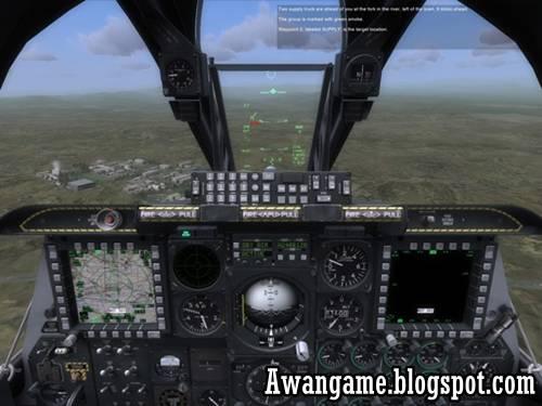 dcs+a-10c+warthog+pc+game+2.jpg