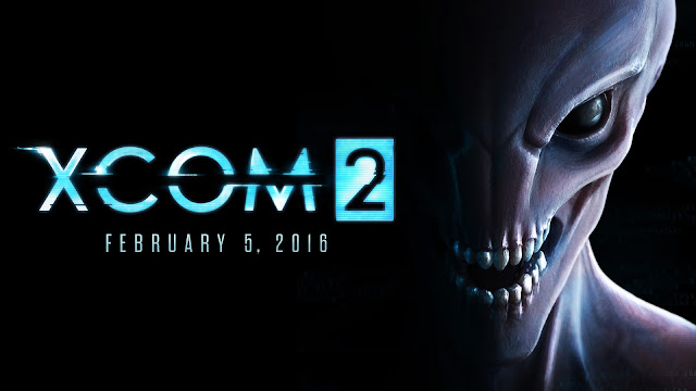 XCOM 2, xcom 2, descargar xcom 2, xcom enemy unknown