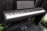 Keyboard Player Vs Digital Piano : digital keyboard vs digital piano review ~ Hamham.info Haus und Dekorationen