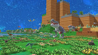 Birthdays The Beginning Game Screenshot 1