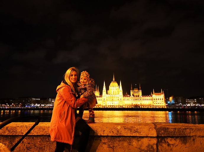 travelling with a toddler, Budapest with a toddler, family travel blogger, themummyadventure.com