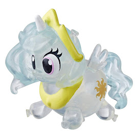 My Little Pony Batch 2 Princess Celestia Blind Bag Pony