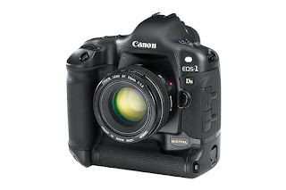 EOS-1Ds Series Driver Download Windows, Canon EOS-1Ds Series Driver Download Mac