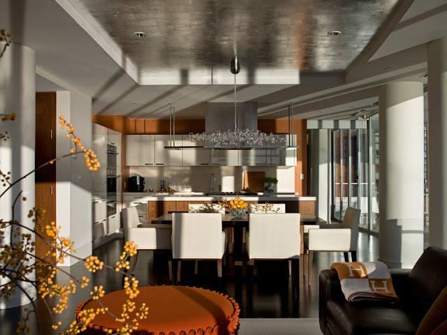 Patricia gray interior design blog landmark event for J and b kitchen designs