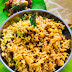 Sri Sasthalaya Catering @ Naradha Gana Sabha - Sabha Canteen Roundup 2017