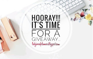 http://ladyinredplanner.blogspot.my/2017/08/jom-sertai-giveaway-by-lz.html