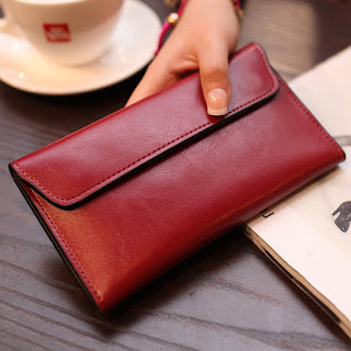www.newchic.com/wallets-3611/p-1129829.html?utm_source=Blog&utm_medium=56738&utm_content=2677