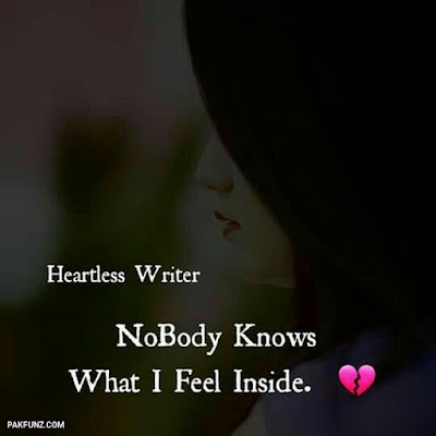 broken heart sad quotes meri diary se images