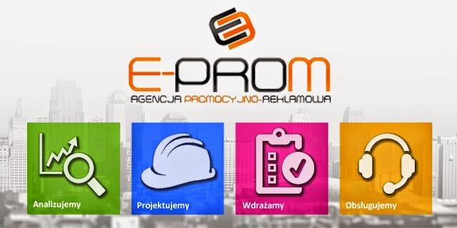 e-prom