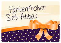 http://twooks-twobooks.blogspot.de/2015/03/farbenfroher-sub-abbau-3.html