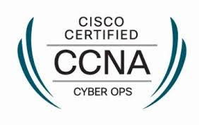 CCNA Cyber Ops Scholarship