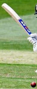 इंग्लैंड का राष्ट्रीय खेल क्या है | England Ka Rashtriya Khel Kya Hai