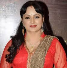 Upasana Singh Family Husband Son Daughter Father Mother Age Height Biography Profile Wedding Photos