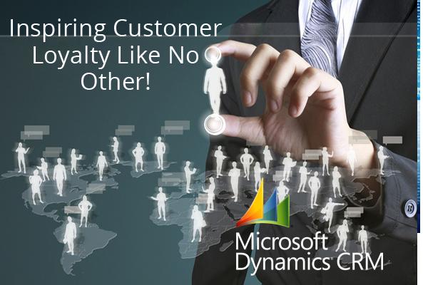 Microsoft Dynamics Partner in Fiji