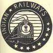 RRC Chennai Previous Papers