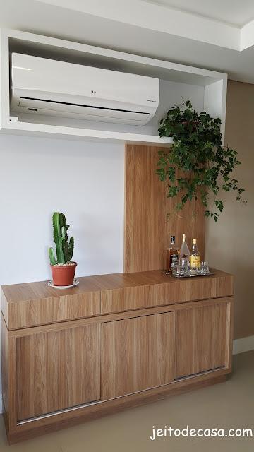 decoração-com-plantas