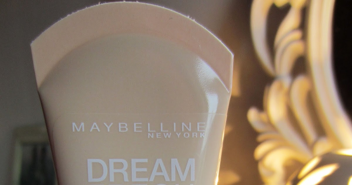 Maybelline Spring/Summer 2012 Collection!   Anna Saccone Joly