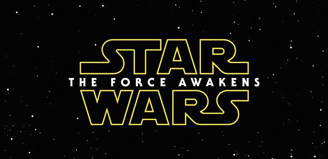 10 Daftar Film Terpopuler 2015