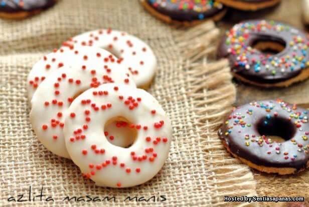 Biskut Donut.jpg