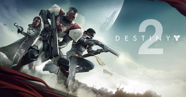 Bungie no llevará Destiny 2 a Nintendo Switch