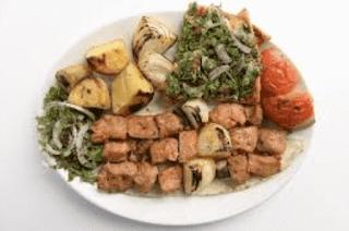 Makanan Yang Tidak Baik Konsumsi Bagi Penderita Asam Urat dan Kolesterol
