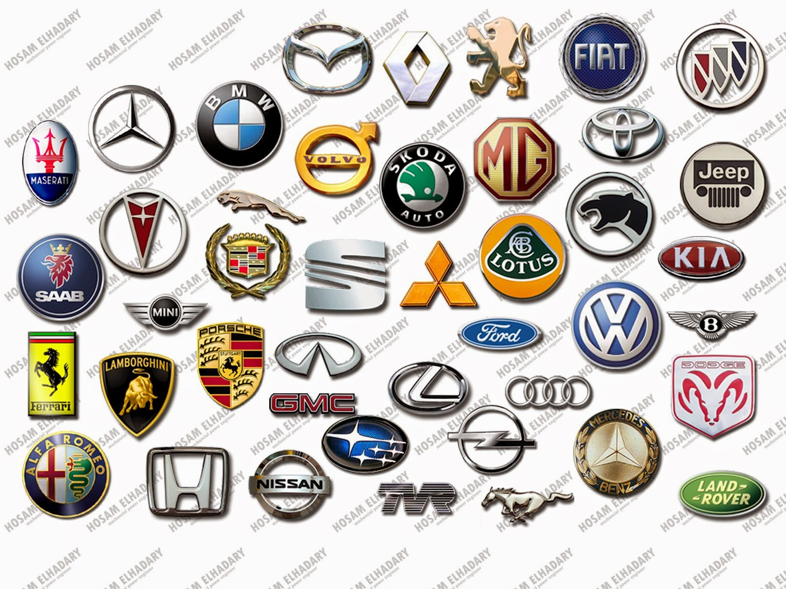Car Brands Starting With L >> Car Logos And Brands Latest Auto Logo
