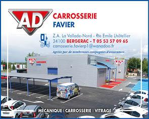 http://www.ad-auto.fr/garage/ad-carrosserie-favier/