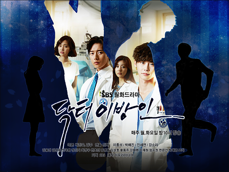 Download mp3 ost drama korea good doctor - Grafenwoehr army