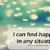 Daily Affirmations 26 August 2016
