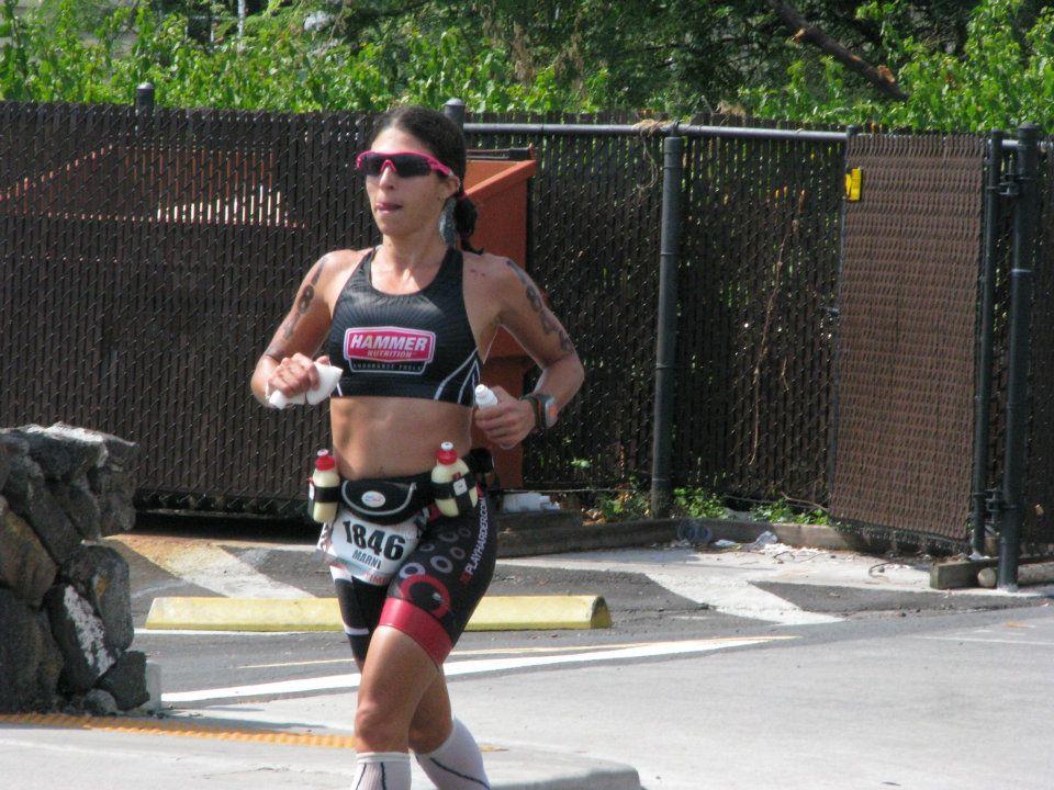 Trimarni Coaching and Nutrition   Oakley Women Sunglass review b5813338cf