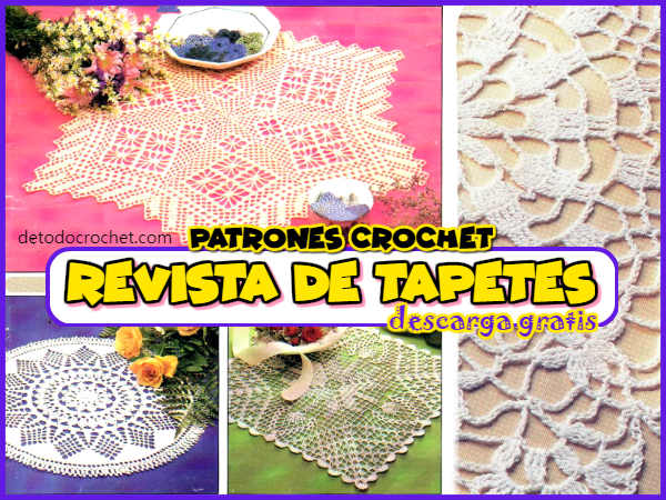 patrones-tapetes-crochet