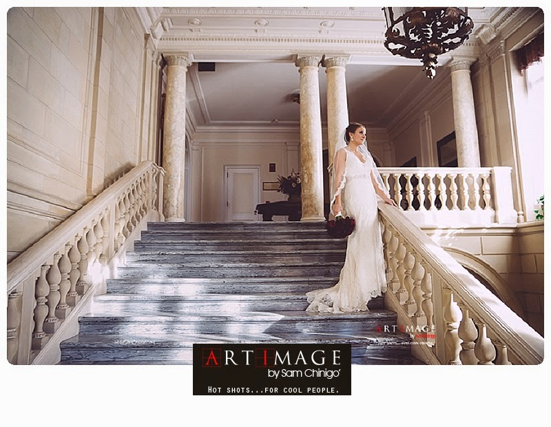 bride aldrich mansion
