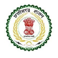 Directorate of Horticulture