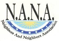 Neighbors And Neighbors Association (NANA)