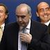 ΣΚΑΝΔΑΛΟ με Μεϊμαράκη και δύο πρώην υπουργούς της ΝΔ για ξέπλυμα μαύρου χρήματος που φτάνει τα 10,2 δισ ευρώ!