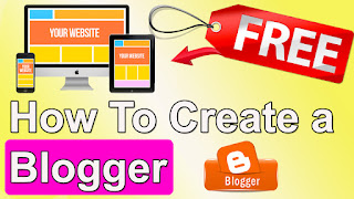 create blogger,create blog and earn money,create my own blog,how to create blog site,create blog tamil,create blog 2018