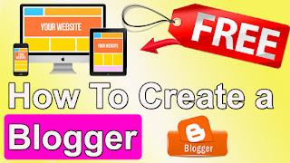 create blogger,create blog and earn money,create my own blog,how to create blog site,create blog tamil,create blog 2018