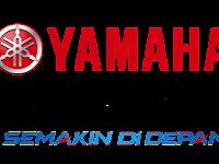 Info Loker Terbaru PT Yamaha Motor Parts Manufacturing Indonesia (YPMI) Karawang