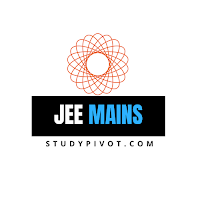 Mock Test Series for JEE Main and Advanced with Solution
