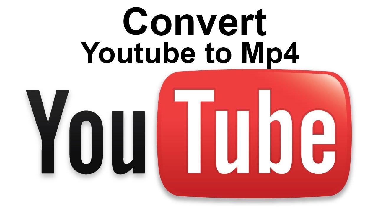 YouTube Converter & Downloader - Convert to MP4 MP3 AVI