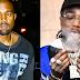 Kanye West e Quavo estiveram juntos no estúdio gravando novo material