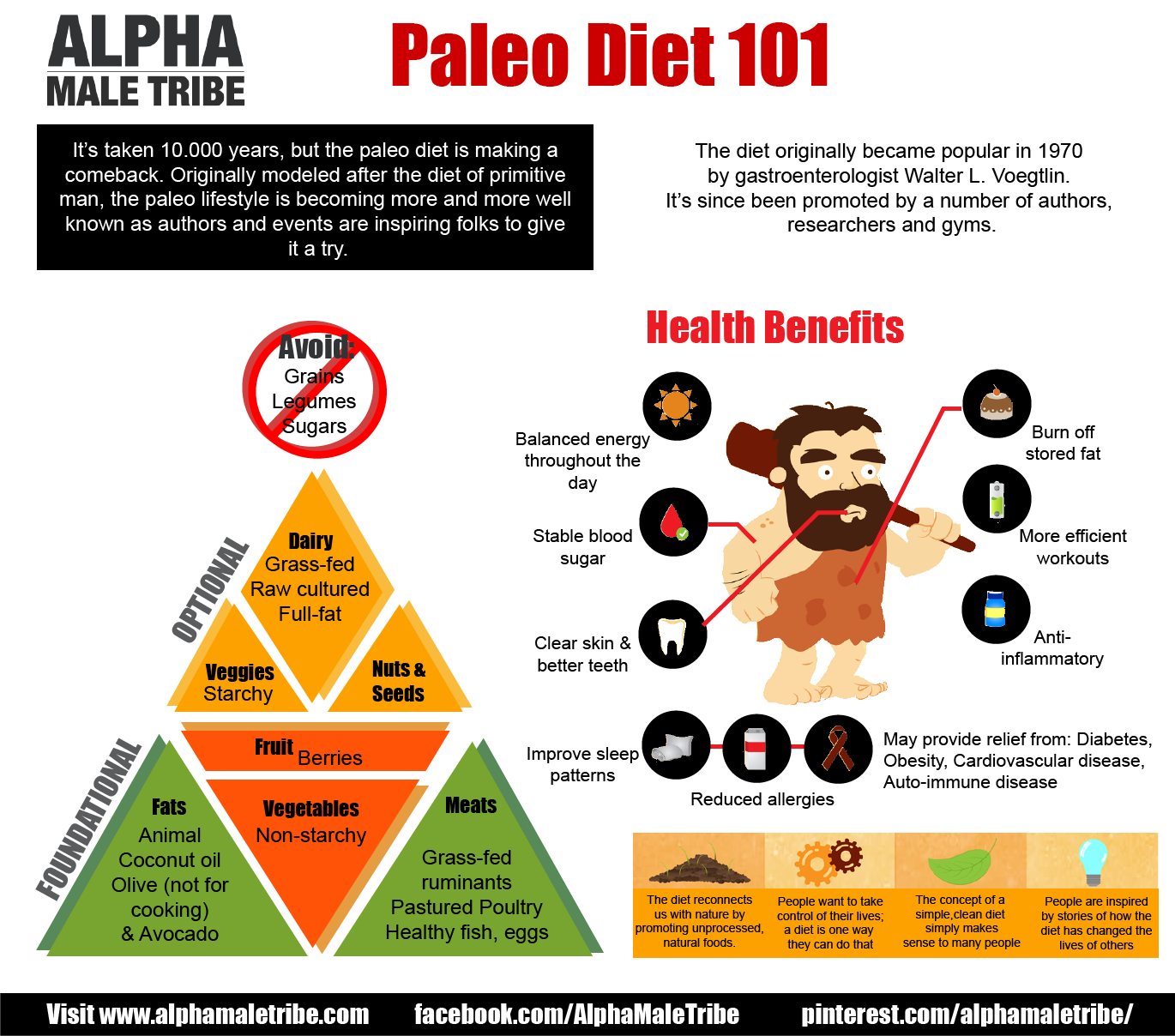 paleo vs the zone diet I am a certified zone instructor, and have worked teaching zone diet principles to hundreds of clients over the last 10 years more recently after finding that eating paleo food choices was the icing on the cake health wise, i have become a paleo enthusiast and teacher.